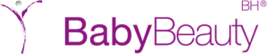 logo-BABY beauty