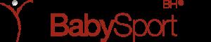 logo-BABY sport