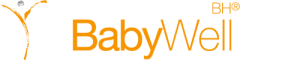 logo-BABY well